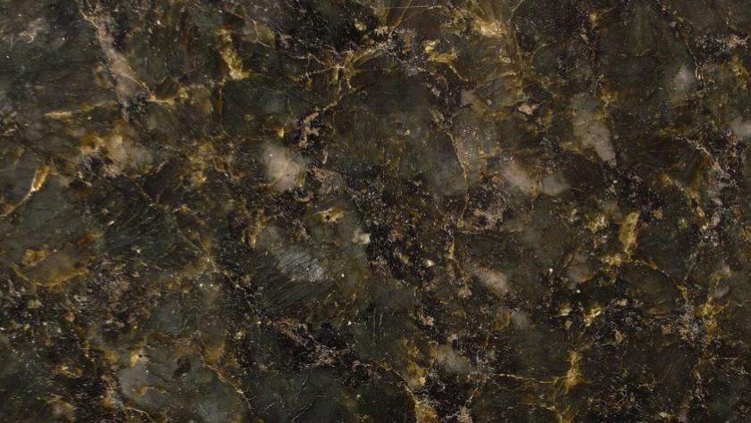 Ooba Tooba Granite the Brazilian Premium Material for Any Countertop