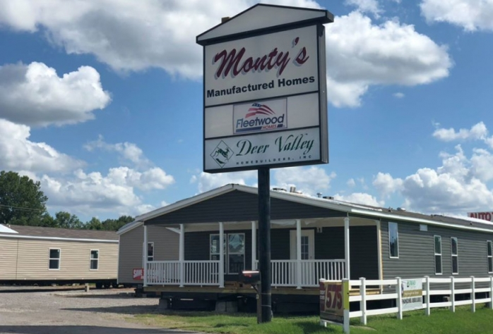 Monty's Mobile Homes and the Things You Should Know Before Buying or Renting
