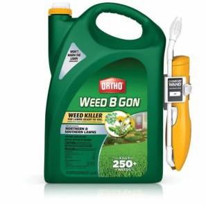 Ortho Weed B Gon