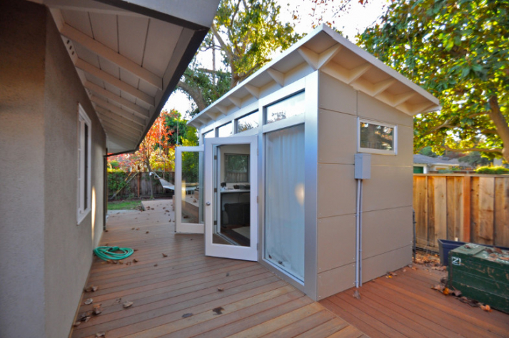 Prefab Guest House with Bathroom and Kitchen Remodeling Tips 3