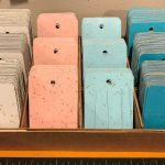 Retro Formica Countertops, 3 Options of Retro Laminates that Only Get Better with Age 2