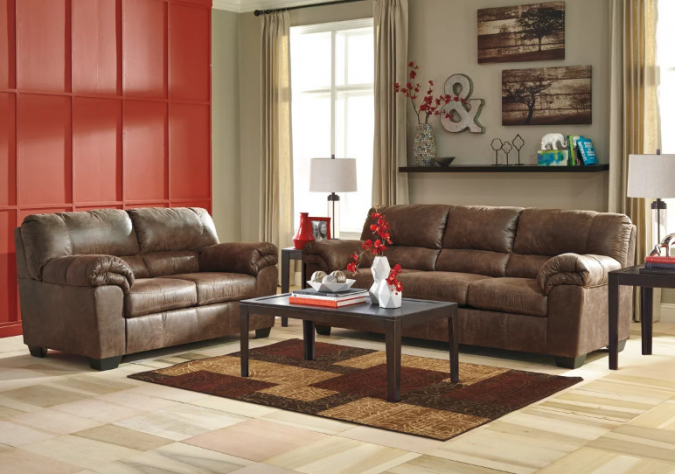 Bladen Ashley Furniture Set and Features as Your Ultimate Considerations