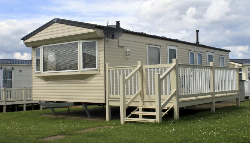 Greentree Repossessed Mobile Homes and the Tips to Purchase the Best One