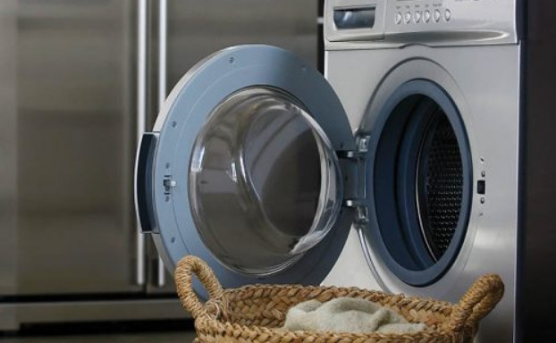 Knowing the Stackable Washer and Dryer Craigslist Pros and Cons