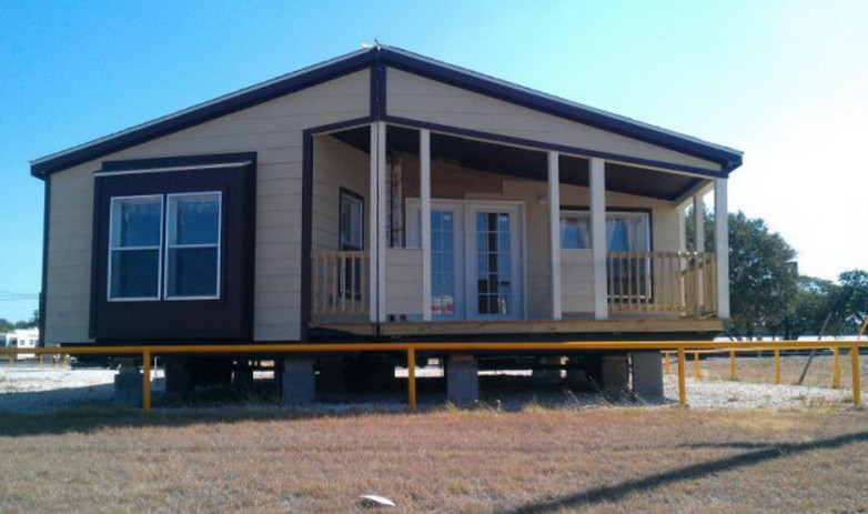 Repoed Mobile Homes and Tips to Choose the Right One